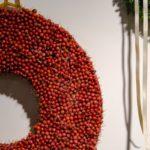 クリスマスエキシビション2017-2