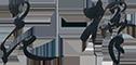 Hanataku Logo