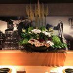 開店祝い アレンジメント /  Opening celebration