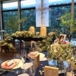 ウェディング 会場装飾 / Wedding Party Deco