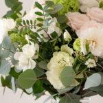 母の日 フェアリーキッスの花束