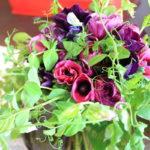 春の花束 / Spring Bouquet